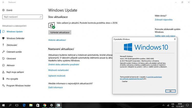 Cumulative Update KB4038788 Windows 10 v1703 Build 15063.608-udpatess.jpg