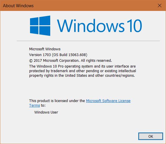 Cumulative Update KB4038788 Windows 10 v1703 Build 15063.608-v.png