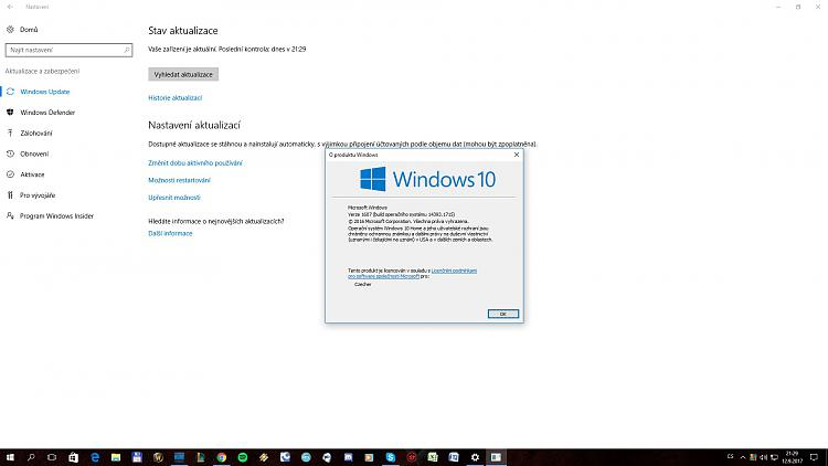 Cumulative Update KB4038782 Windows 10 v1607 Build 14393.1715-last-.jpg