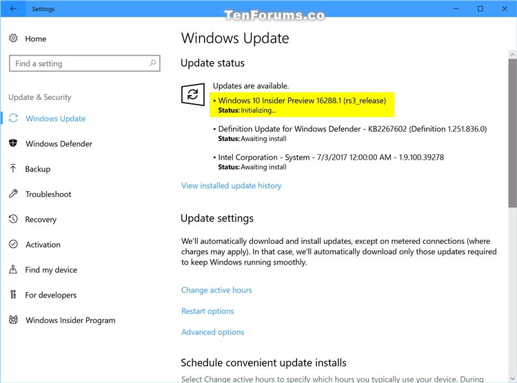 Announcing Windows 10 Insider Build Slow 16288 PC + Fast 15250 Mobile-w10_16288.jpg