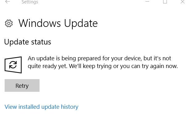 Announcing Windows 10 Insider Build Slow 16288 PC + Fast 15250 Mobile-1.jpg