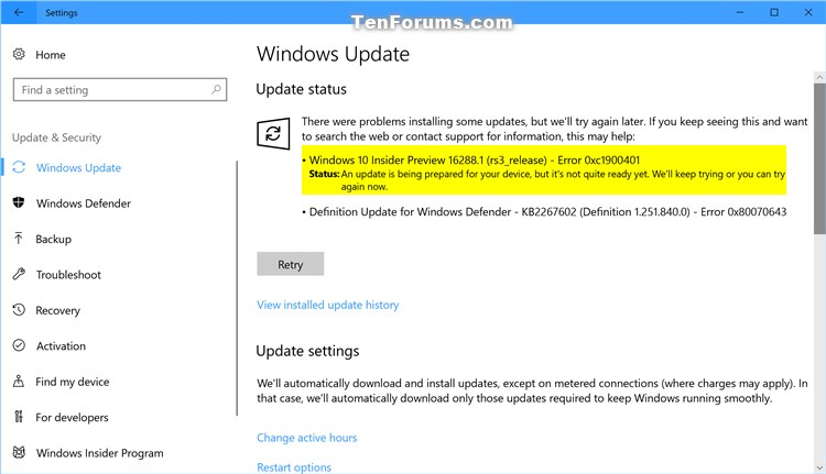 Announcing Windows 10 Insider Build Slow 16288 PC + Fast 15250 Mobile-w10_16288_fail.jpg