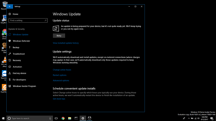 Announcing Windows 10 Insider Build Slow 16288 PC + Fast 15250 Mobile-screenshot-1-.png