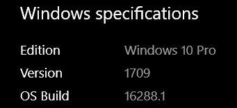 Announcing Windows 10 Insider Build Slow 16288 PC + Fast 15250 Mobile-snip.jpg