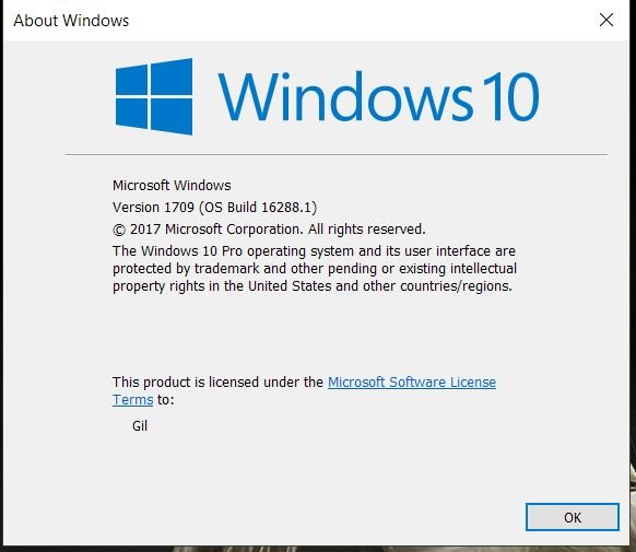 Announcing Windows 10 Insider Build Slow 16288 PC + Fast 15250 Mobile-capture-winver.jpg