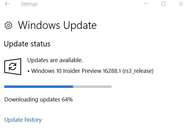 Announcing Windows 10 Insider Build Slow 16288 PC + Fast 15250 Mobile-capture.jpg