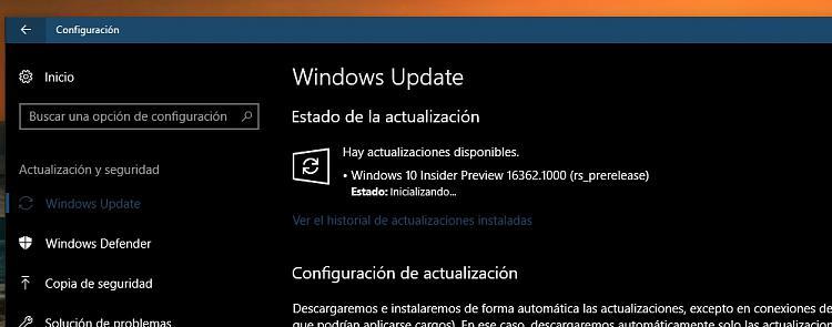 Announcing Windows 10 Insider Build Slow 16288 PC + Fast 15250 Mobile-1.jpg