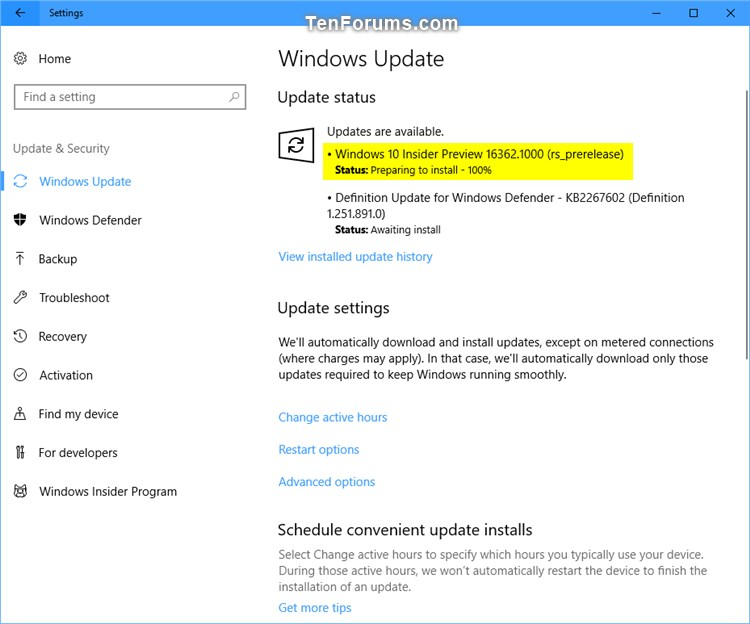 Announcing Windows 10 Insider Preview Skip Ahead Build 16362 for PC-w10_build_16362.jpg