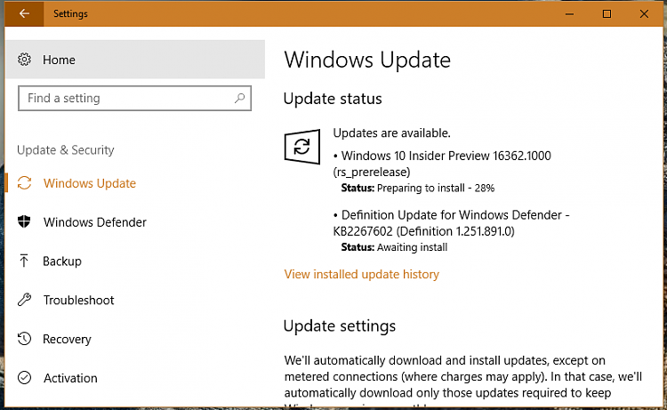 Announcing Windows 10 Insider Preview Skip Ahead Build 16362 for PC-skippy1.png