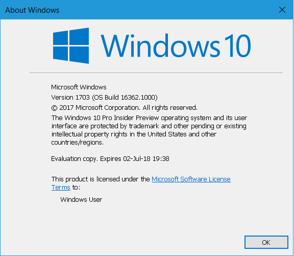 Announcing Windows 10 Insider Preview Skip Ahead Build 16362 for PC-image.png