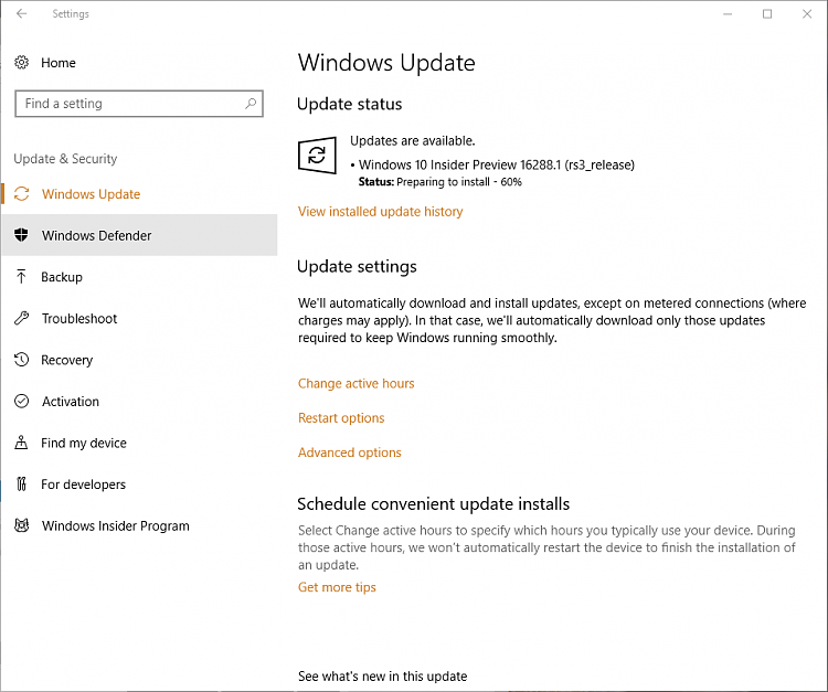 Announcing Windows 10 Insider Build Slow 16288 PC + Fast 15250 Mobile-162881.png