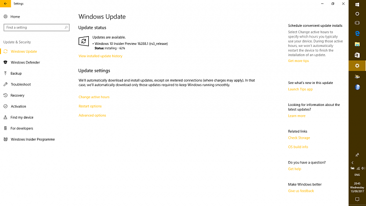 Announcing Windows 10 Insider Build Slow 16288 PC + Fast 15250 Mobile-2017-09-13-1-.png