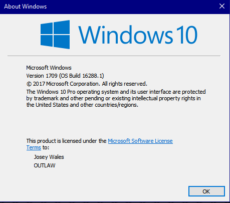 Announcing Windows 10 Insider Build Slow 16288 PC + Fast 15250 Mobile-wv.png