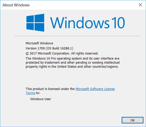 Announcing Windows 10 Insider Build Slow 16288 PC + Fast 15250 Mobile-v.png