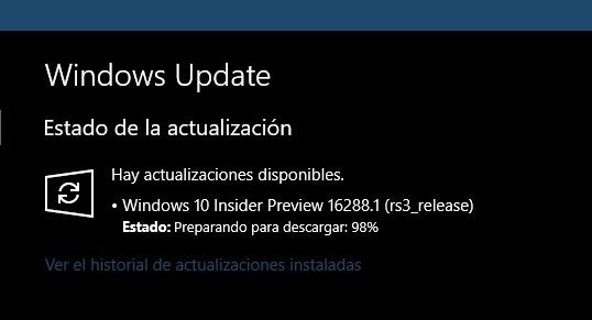 Announcing Windows 10 Insider Build Slow 16288 PC + Fast 15250 Mobile-p.jpg