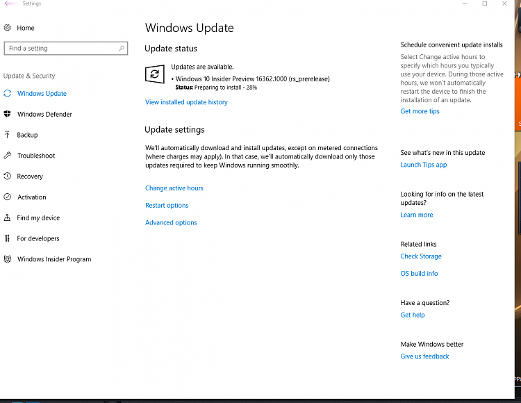 Announcing Windows 10 Insider Preview Skip Ahead Build 16362 for PC-16362.png