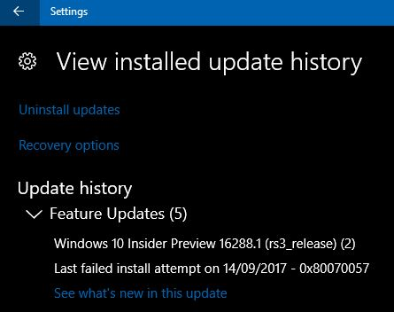 Announcing Windows 10 Insider Build Slow 16288 PC + Fast 15250 Mobile-fail.jpg