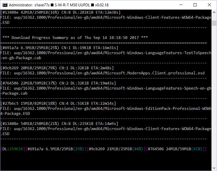 Announcing Windows 10 Insider Build Slow 16288 PC + Fast 15250 Mobile-capture.png