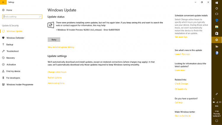 Announcing Windows 10 Insider Build Slow 16288 PC + Fast 15250 Mobile-2017-09-14.png