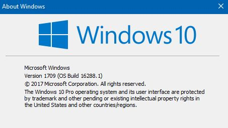 Announcing Windows 10 Insider Build Slow 16288 PC + Fast 15250 Mobile-win.jpg
