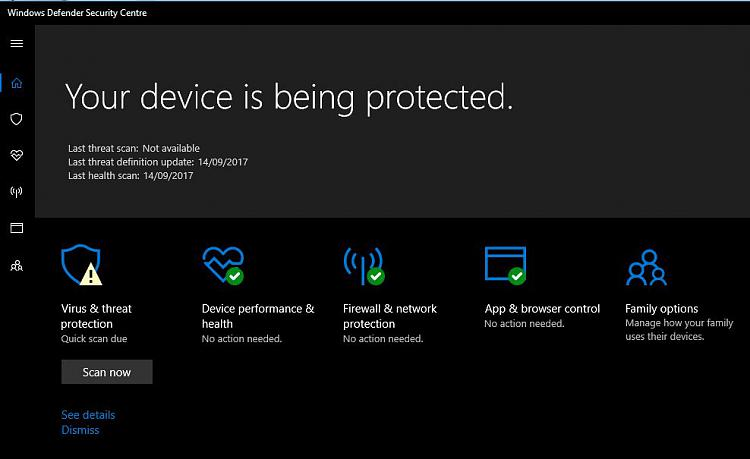 Announcing Windows 10 Insider Build Slow 16288 PC + Fast 15250 Mobile-scan.jpg