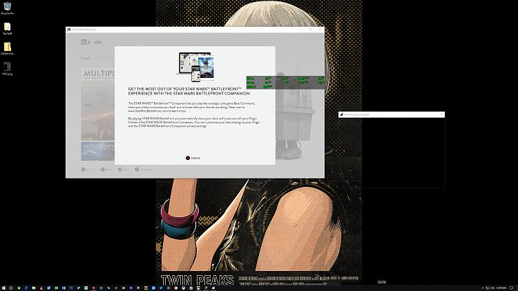 Announcing Windows 10 Insider Build Slow 16288 PC + Fast 15250 Mobile-untitled.jpg