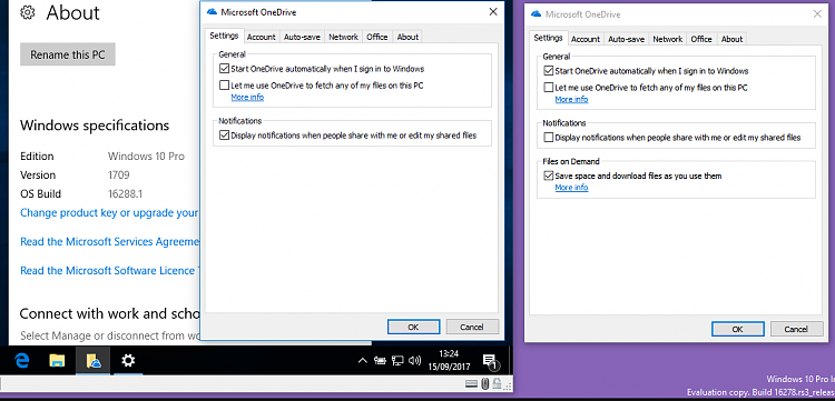 Announcing Windows 10 Insider Build Slow 16288 PC + Fast 15250 Mobile-image.png