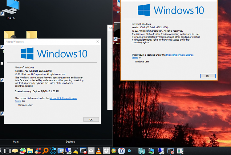 Announcing Windows 10 Insider Preview Skip Ahead Build 16362 for PC-2winvers.png