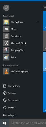 Click image for larger version.  Name:customize-start-menu-windows-10.png Views:69 Size:27.2 KB ID:153745