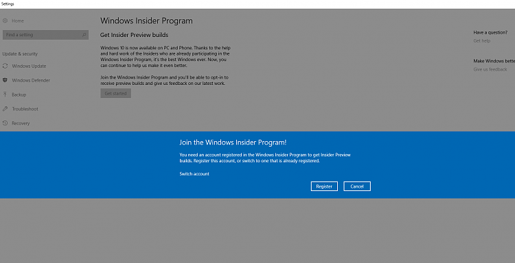 Announcing Windows 10 Insider Build Slow 16288 PC + Fast 15250 Mobile-2.png