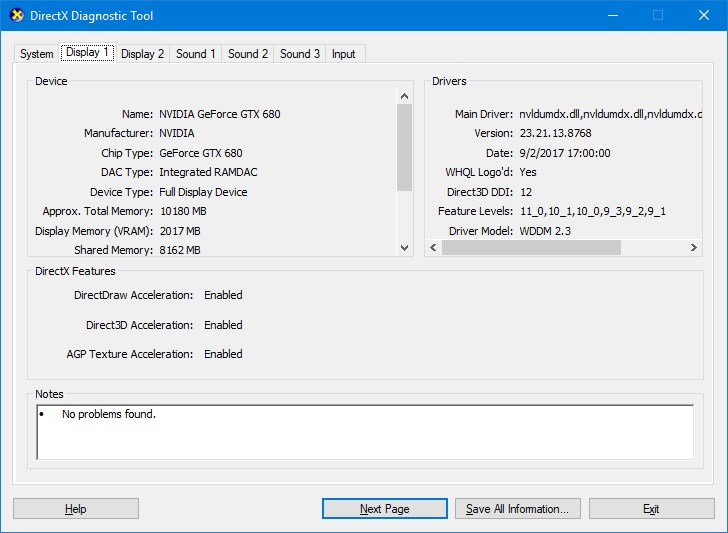 Announcing Windows 10 Insider Build Slow 16288 PC + Fast 15250 Mobile-videocard2.jpg