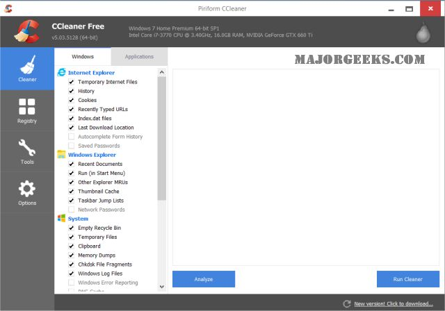 CCleaner: A Vast Number of Machines at Risk-ccleaner-1.jpg