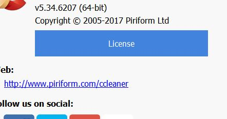 CCleaner: A Vast Number of Machines at Risk-cc-version.jpg
