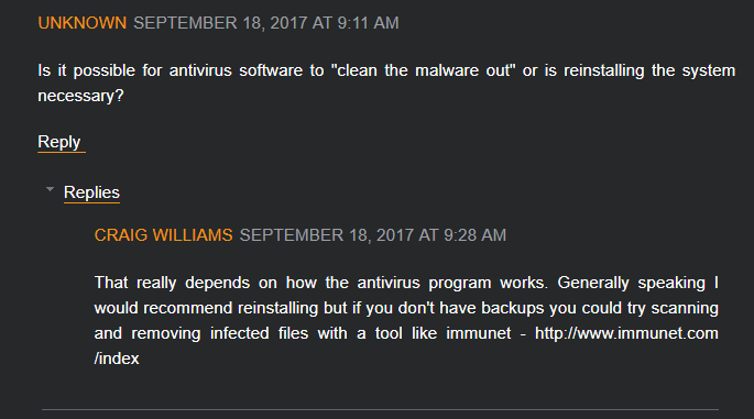 CCleaner: A Vast Number of Machines at Risk-magical-snap-2017.09.18-17.08-001.png
