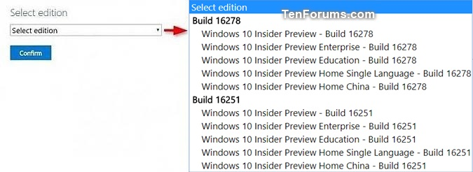 Announcing Windows 10 Insider Preview Slow Build 16278 for PC-w10_insider_preview_iso.jpg