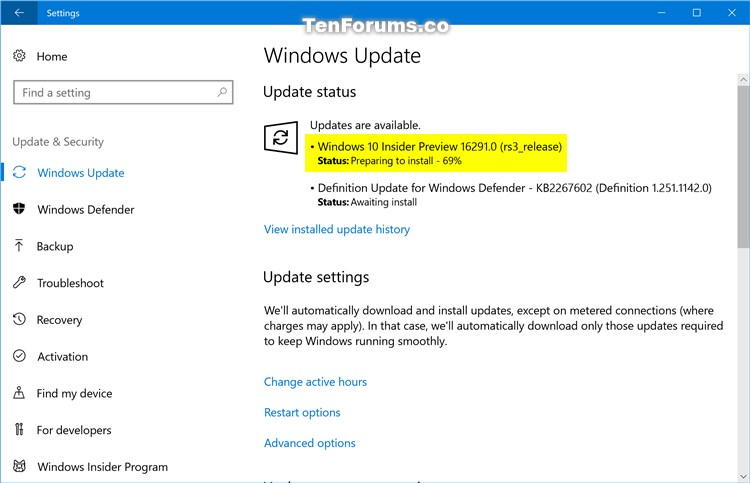 Announcing Windows 10 Insider Preview Slow Build 16291 for PC-w10_build_16291.jpg