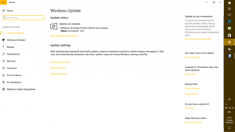 Announcing Windows 10 Insider Preview Slow Build 16291 for PC-2017-09-19.png
