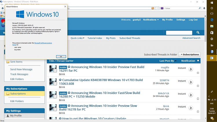 Announcing Windows 10 Insider Preview Slow Build 16291 for PC-2017-09-19-1-.png