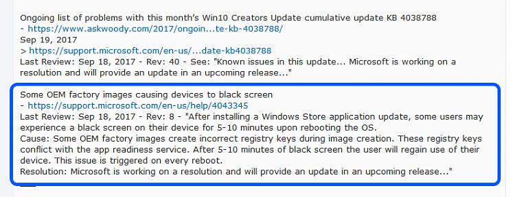 Cumulative Update KB4038788 Windows 10 v1703 Build 15063.608-ashampoo_snap_2017.09.20_13h45m10s_001_.png