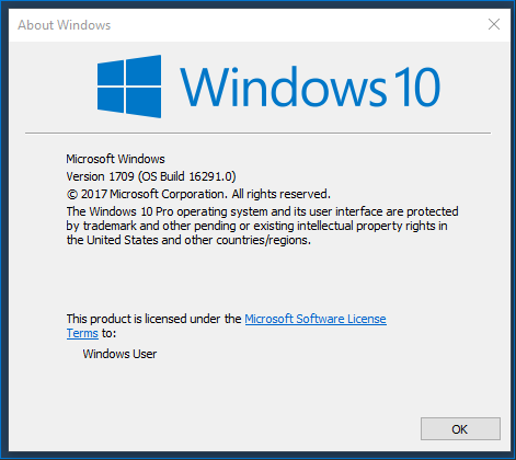 Announcing Windows 10 Insider Preview Slow Build 16291 for PC-screencap-2017-09-21-00.05.38.png