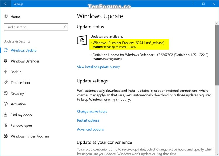 Announcing Windows 10 Insider Preview Fast Build 16294 for PC-w10_build_16294.jpg