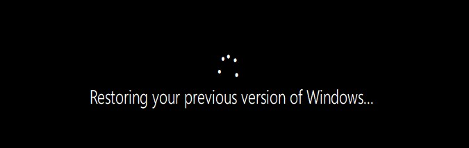 Announcing Windows 10 Insider Preview Fast Build 16294 for PC-image.png