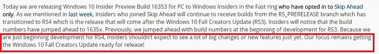 Announcing Windows 10 Insider Preview Fast Build 16294 for PC-55.jpg