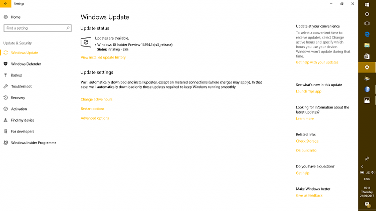 Announcing Windows 10 Insider Preview Fast Build 16294 for PC-2017-09-21-1-.png
