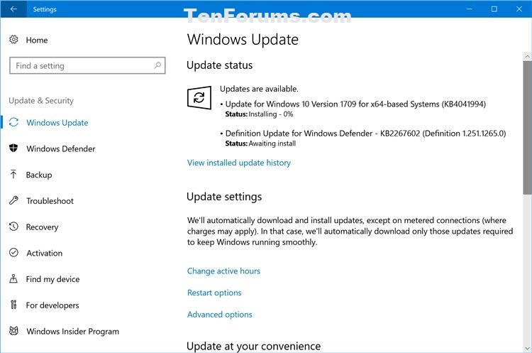 KB4041994 Update for Windows 10 version 1709-kb4041994.jpg