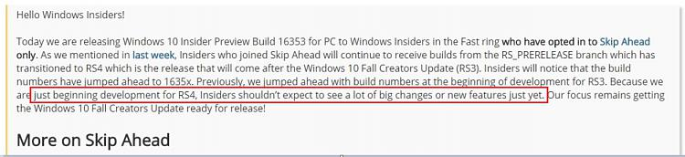 Announcing Windows 10 Insider Preview Skip Ahead Build 16362 for PC-88.jpg