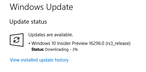 Announcing Windows 10 Insider Preview Slow Build 16296 for PC-image.png
