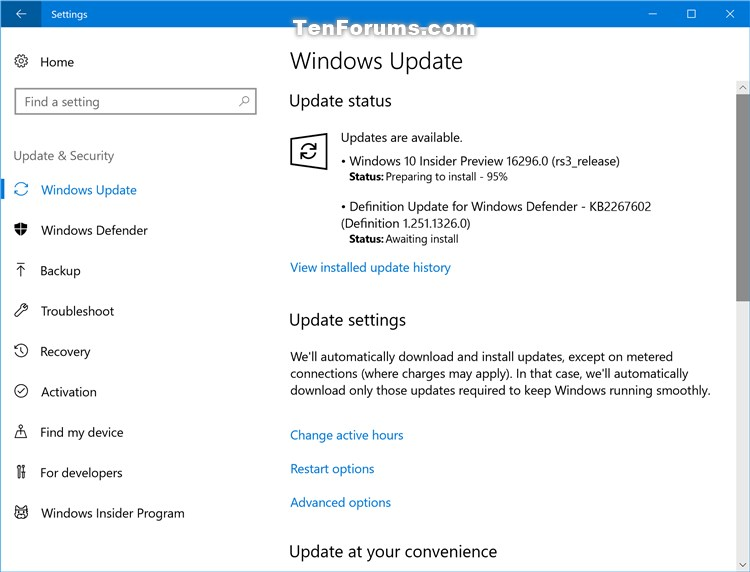 Announcing Windows 10 Insider Preview Slow Build 16296 for PC-w10_build_16296.jpg