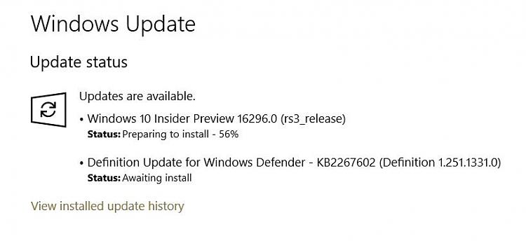 Announcing Windows 10 Insider Preview Slow Build 16296 for PC-capture.jpg