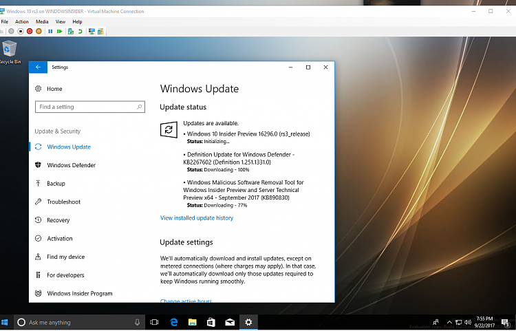 Announcing Windows 10 Insider Preview Skip Ahead Build 16362 for PC-hyper-v-build-16296.png